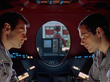 AFFELNET : Est-ce que l'algorithme a pris le contrôle du vaisseau ?
