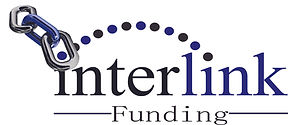 Interlink Funding New Logo 000.jpg