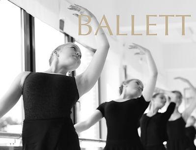 Kurse-Ballett1.jpg