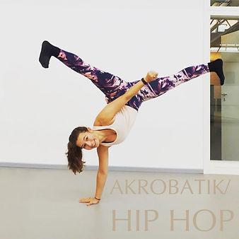 Kurse-Akrobatik Hip Hop.jpg
