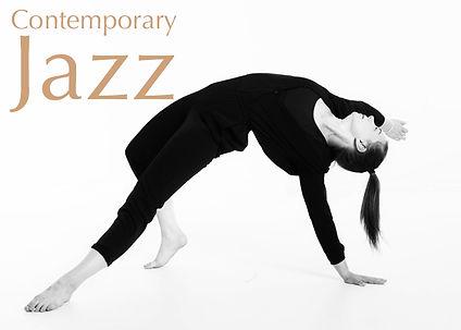 Kurse-Contemporary Jazz.jpg