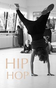 Kurse-HipHop.jpg
