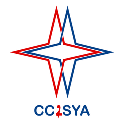 CCASYA Logo.png
