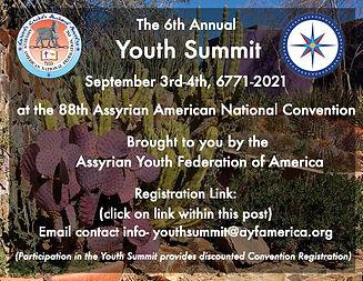 6th youth summit flyer.jpg