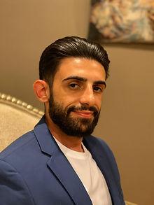Rameel-Khamo.jpg