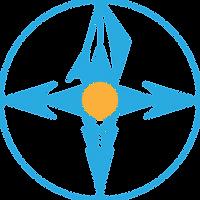 ASA of AZ Logo.png