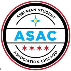 ASAC Logo.jpg