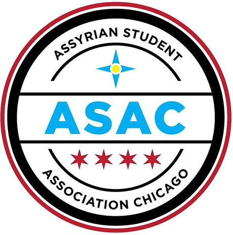 ASAC Logo_edited.jpg