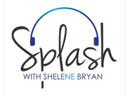 Splash with Shelene Bryan Podcast: Jonathan Talks to Shelene about Facing the Fight of His Life