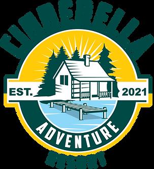 Cinderella Adventure Resort.png