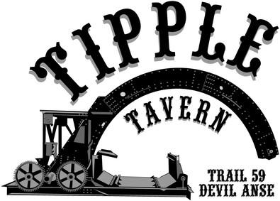 Tipple Tavern