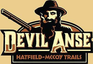 devil-anse-logo-e1582057150669_edited.jp