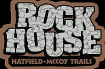 Rockhouse-Logo-e1582057160503.png