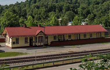 Depot Museum.jpg