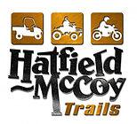 HM Trails logo.jpg