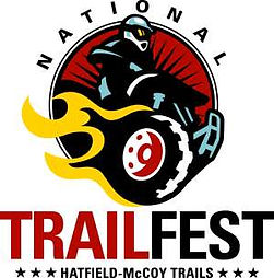 Trail Fest Logo.jpg