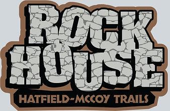 Rockhouse-Logo-e1582057160503_edited.jpg