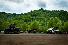 outside ATVs.jpg