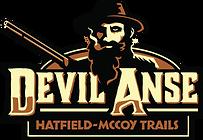 devil-anse-logo-e1582057150669_edited.pn