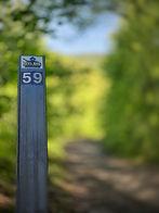Photo Apr 27, 10 27 18 AM Trail sign.jpg