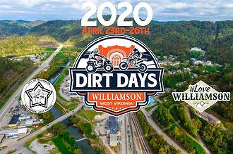 2020 Dirt Days.jpg