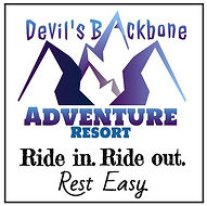 Logo with Ride in Ride out Rest easy.jpg