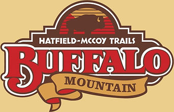 Buffalo-Mountain-Logo-e1582057128220_edi