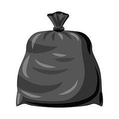 trash bag.jpg