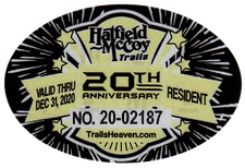 2020-resident-permit-300x205.png