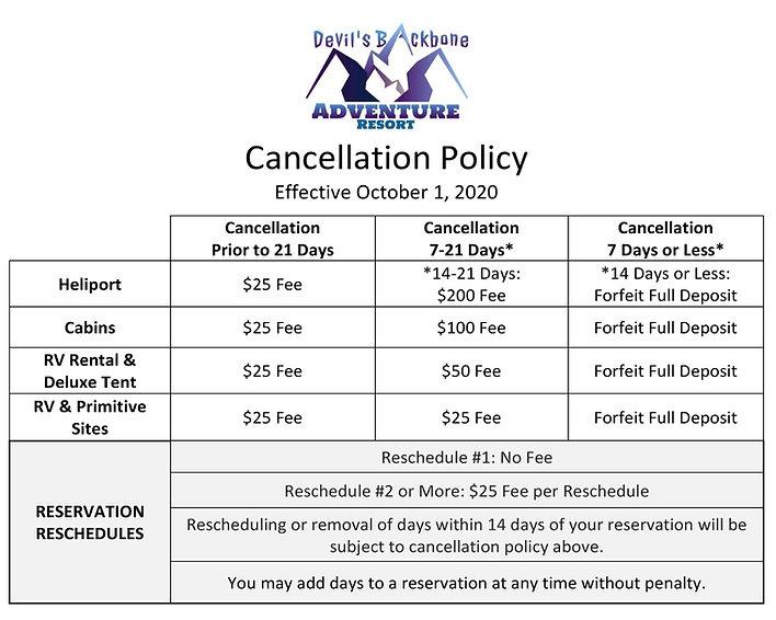 Cancellation Policy.jpg
