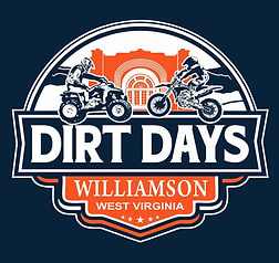 Dirt%20Days_edited.jpg