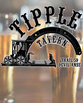 Tipple Tavern beer background.jpg