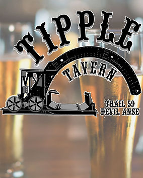 Tipple Tavern beer background.jpg