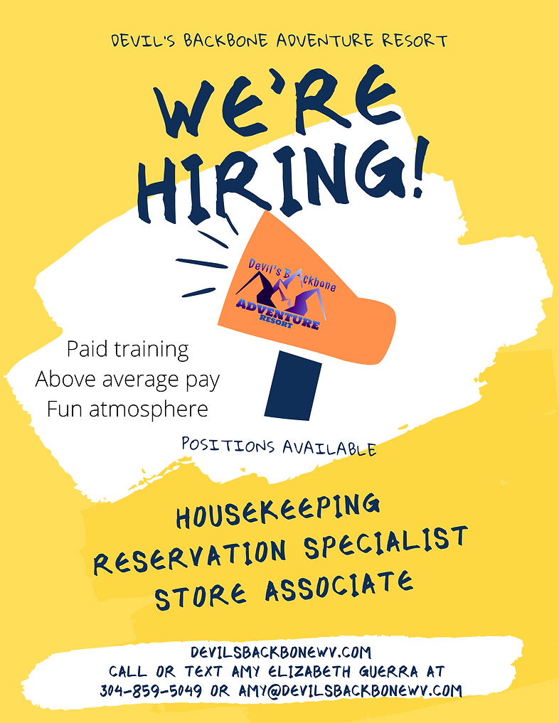 Copy of Yellow Bold We're Hiring Instagram Story (2).png