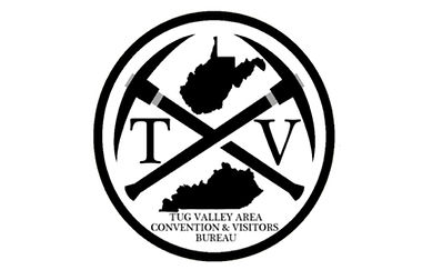 Tug Valley Chamber of Commerce.jpg