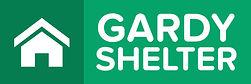 gardy shelter PNG.jpg
