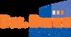 Approved logo72008_OL.png