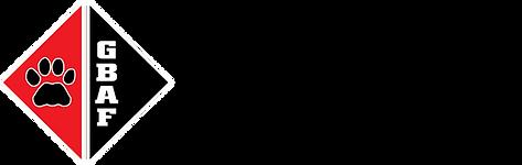 GBAF.LogoFINAL.png