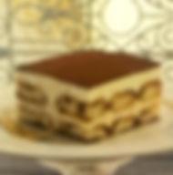 Desserts_Tiramisu.jpg