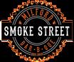Smoke Street Circle Logo.png