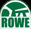 Rowe.png