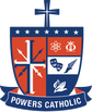 powers_final new crest_2018.png