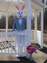 Easter2.jpg