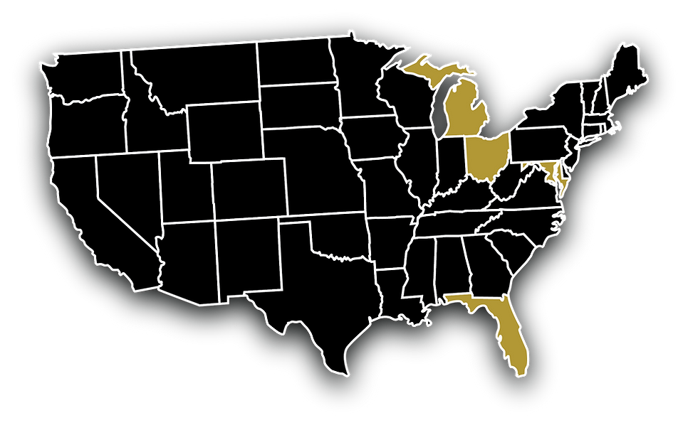 BR Location US map.png