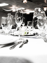 CO Table BW (1 of 1).jpg