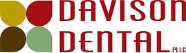 LogoFINAL_OL.png