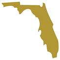 BR Location US map_Florida.png