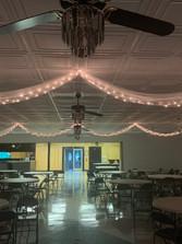 Reception Hall 2.jpg