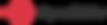 Logo_horizontal_RGB.png