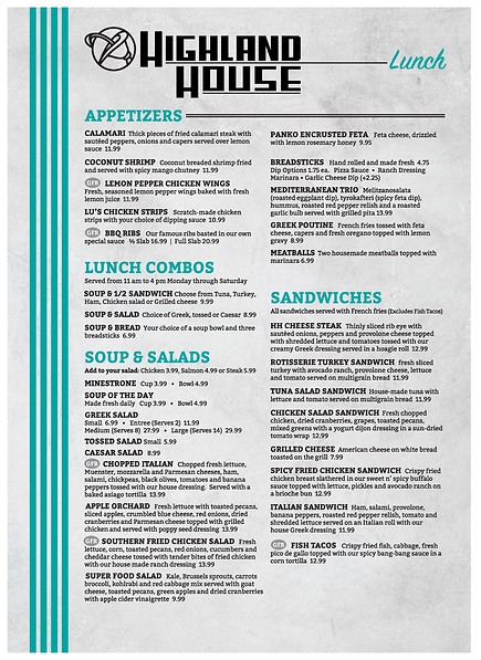 HighlandHouse_LunchMenu_Sd1.png